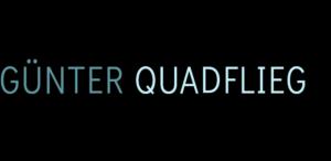 Günter Quadflieg - Design: 3D Modelling, Zeichnungen, Audio,